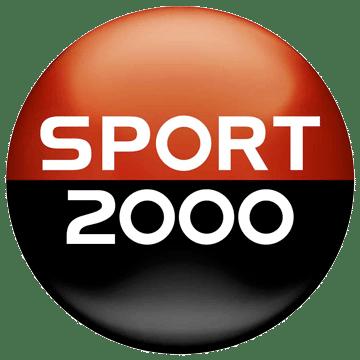 Sport2000 Gaillac Graulhet Lavaur