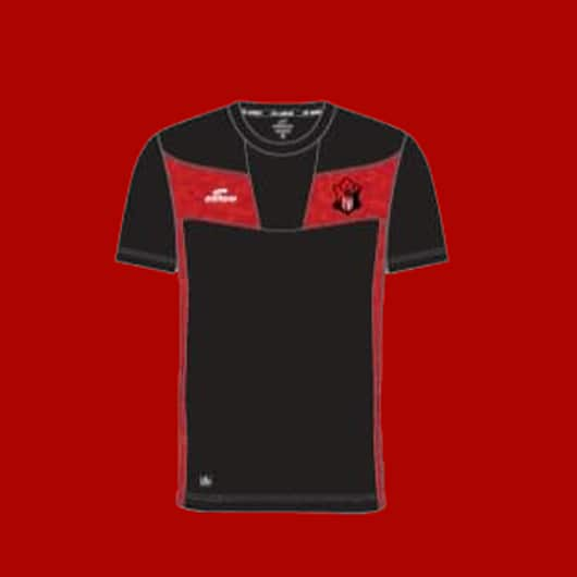 maillot de rugby graulhet